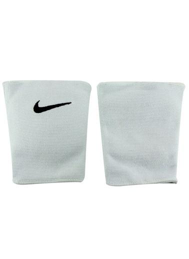 Nike Dizlik Beyaz